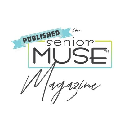 Senior Muse badge