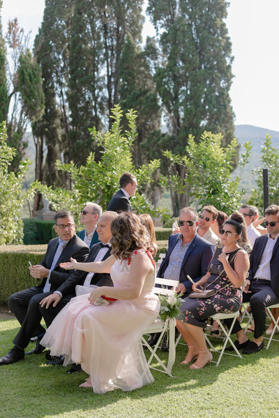 Tuscany wedding- Italie- Florence - Sienna Wedding-31