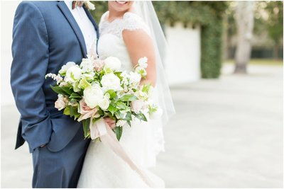 urban-petals-florist-wedding-photos_0189
