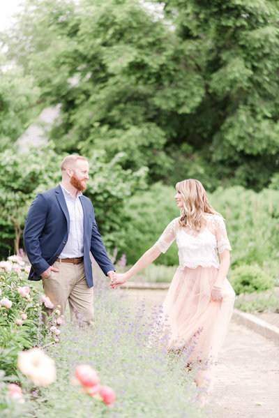 louisville-kentucky-wedding-photography-katie-gallagher-3548