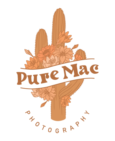 Pure Mac Photography_Main Logo_Colour