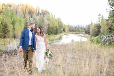 McCall Idaho Wedding Photographer_20160910_022