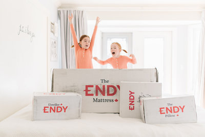 The-Ginger-Home-Endy-Mattress-3