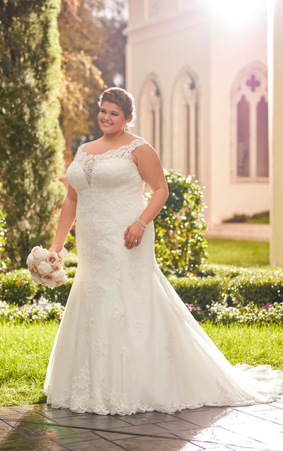 Plus+Size+Wedding+Dress (2)