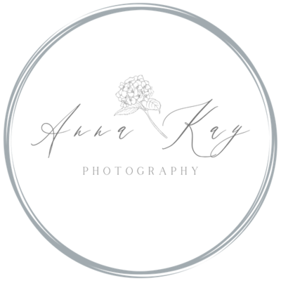 Anna Kay Photography Logo (1)