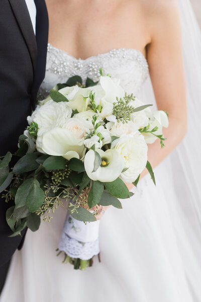 flowers-for-dreams-wedding-bouquet