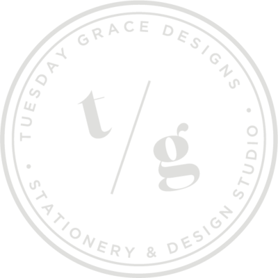 tuesday-grace-designs-logo-mark-grey@4x