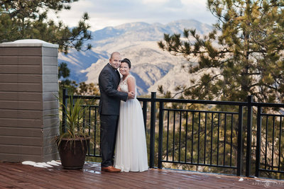 Wedding-Venue-with-Mountain-Views-in-Golden-Colorado-Mount-Vernon-Country-Club