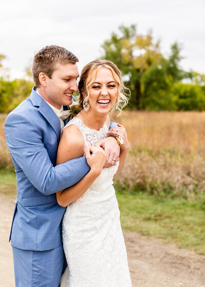 Taylor Maurer Photography - Hanson Wedding 309