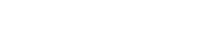 VOGUE_LOGO.svg