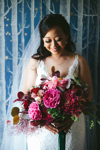 Los Angeles Wedding Planner 13