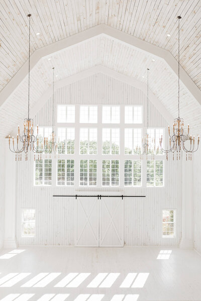 white-sparrow-wedding-venue-1