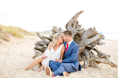 Tara Liebeck Photography Wedding Engagement Lifestyle Virginia Photographer Bright Light Airy28