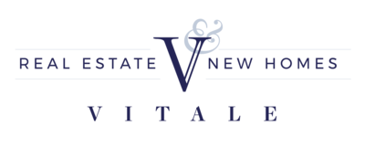 Vitale Real Estate and New Homes