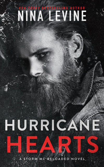NLHurricaneHeartsBookCover5x8_HIGH