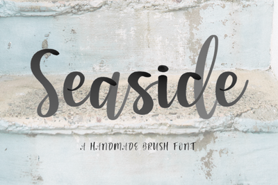 CM-Seaside-Collection-1