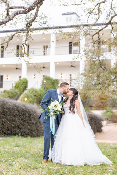 Wedding-at-Kendall-Plantation-Henckel-Dawn-Elizabeth-Studios-0062