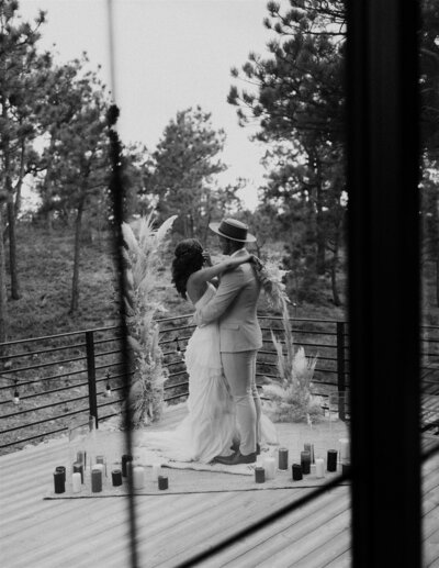 Boho-Glam-Airbnb-Elopement-Colorado-Springs-176