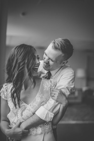 minneapolis-mn-wedding-photographer