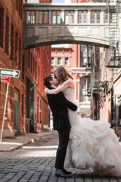 nyc-the-highline-hotel-harry-potter-wedding-venue-photography-by-suess-moments-wedding-photographer (133 of 137)