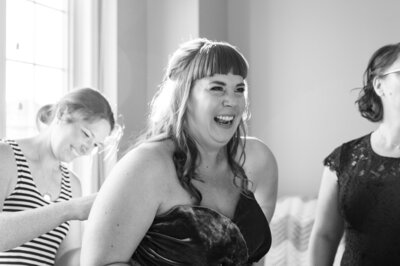 Tina-and-Harold-Wedding_Whitney-Heard-Photography_2018-06-01T18_04_48_DSC_9888