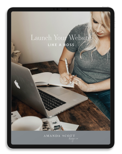 Website Launch Guide-cover copy