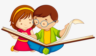 16-165650_45-reading-books-clipart-png