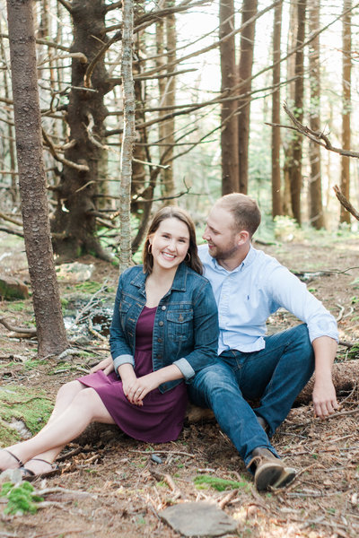 Kate-Cam-Roan-Mountain-Engagement-1008