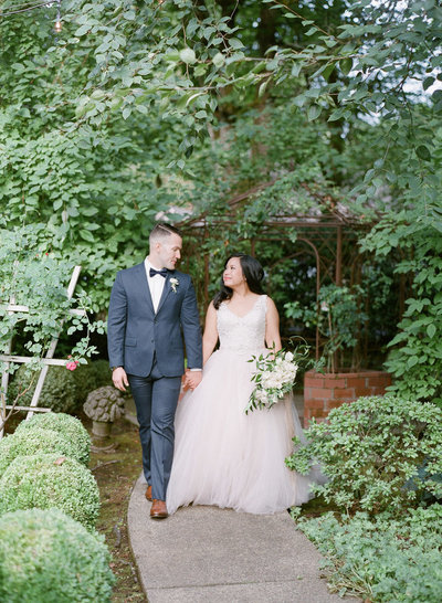 gray-gables-estate-portland-wedding-jeanni-dunagan-photography-13