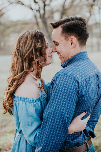 wedding-engagement-bridal-couples-portraits-SHphotography-5