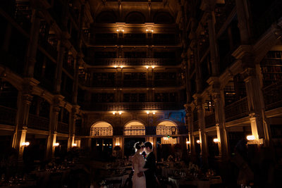 baltimore-wedding-photography-8