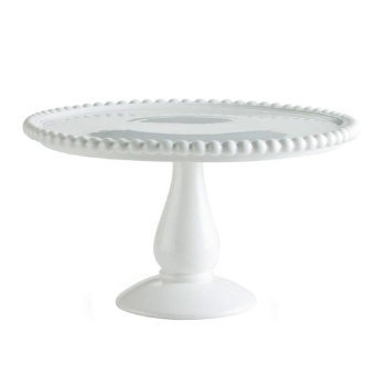 white-beaded-pedestal