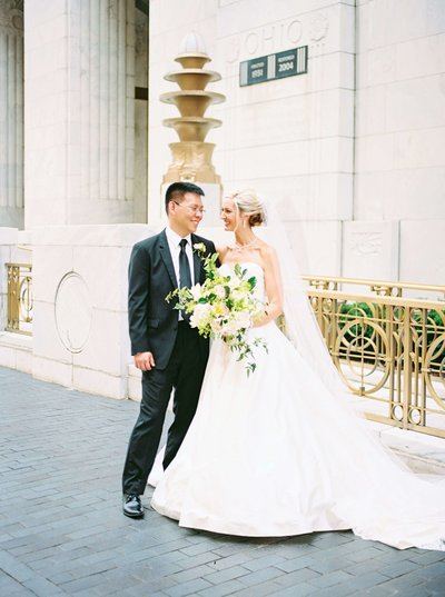 Westin downtown Columbus Wedding Photographers, Destination Wedding Photographer_3779