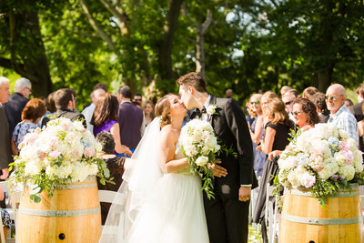 gervasi-vineyard-wedding-150