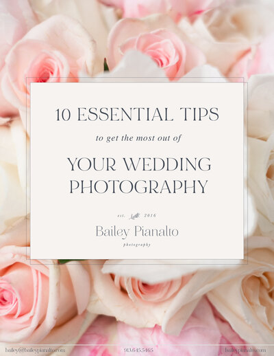 10 Essential Tips 1 copy