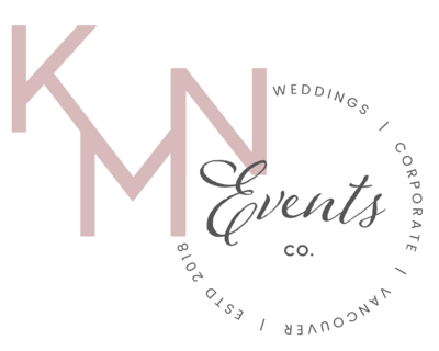 KMN Events Final Logo 2