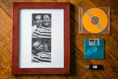 Vincent-Alonzo-Photography-Grandparents-Print