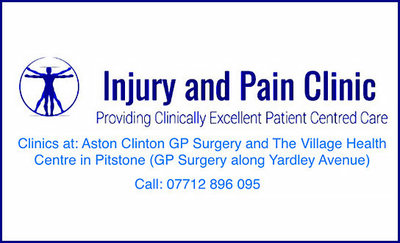 injury-and-pain-clinic-sidebar-ad_v3
