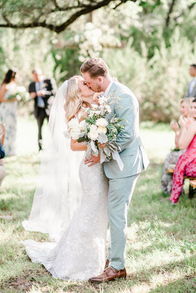Joslyn Holtfort Photography Wedding Venue Austin 29