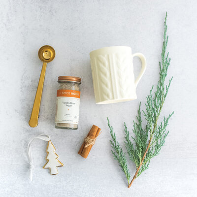 GALLERY-2020-10-22 Lavender and Pine Gifting Product Shoot 430812-55