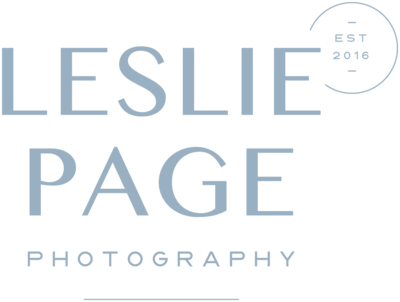 Leslie Page Photography - Central Florida Photographer - Tampa, Orlando, Gainesville, St. Augustine Wedding and Portrait Photographer - 5