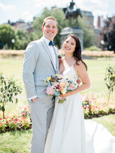 newport-rhode-island-wedding-photographer-1-68
