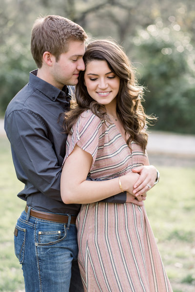 Courtney Bosworth Photography Dallas Fort Worth Texas Wedding Engagement Portrait Elopement Photographer44