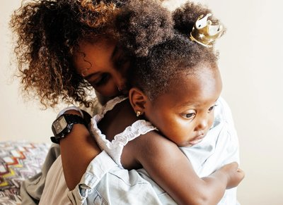 black-parenting-tips-for-moms