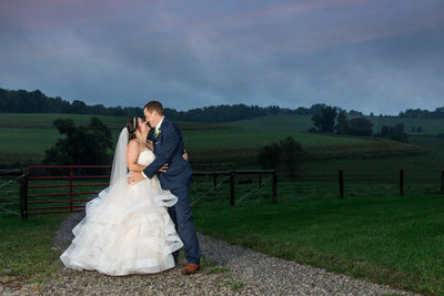 C&R_Wedding_2204