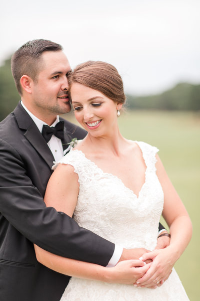 Jennifer B Photography-Pinehurst Resort-Country Club-Wedding Day-Braxton & Megan-JB Favs-2019-0212