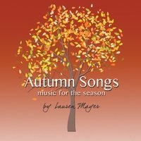 Autumn Songs Album Cover