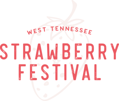 StrawberryFestival-Logo-3-Pinks