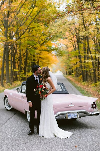 detroit_classic_wedding_photographer_Luxury-12-20_0109