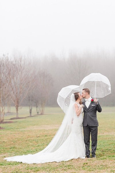 charlotte wedding photographer_0046